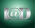 BRAY IMMOBILIER =  I@DFrance.com  ... F. RODRIGUEZ Dossiers transf�r�s sur IADFrance.comPort : 06 70 00 92 92Fixe : 01 64 01 89 16Contact : Francis RODRIGUEZ
